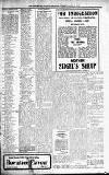 Cardigan & Tivy-side Advertiser Friday 03 November 1911 Page 3