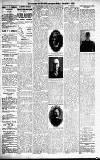 Cardigan & Tivy-side Advertiser Friday 03 November 1911 Page 5