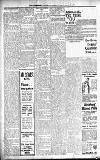 Cardigan & Tivy-side Advertiser Friday 03 November 1911 Page 6