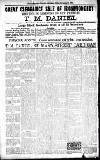 Cardigan & Tivy-side Advertiser Friday 24 November 1911 Page 8