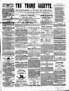 Thame Gazette
