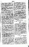 APRIL 30e