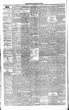 Darlington & Stockton Times, Ripon & Richmond Chronicle Saturday 25 August 1849 Page 2