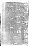 Darlington & Stockton Times, Ripon & Richmond Chronicle Saturday 25 August 1849 Page 4