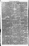 Darlington & Stockton Times, Ripon & Richmond Chronicle Saturday 19 May 1877 Page 2