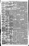 Darlington & Stockton Times, Ripon & Richmond Chronicle Saturday 19 May 1877 Page 4