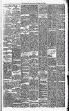 Darlington & Stockton Times, Ripon & Richmond Chronicle Saturday 19 May 1877 Page 5