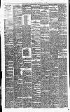 Darlington & Stockton Times, Ripon & Richmond Chronicle Saturday 19 May 1877 Page 6