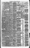 Darlington & Stockton Times, Ripon & Richmond Chronicle Saturday 19 May 1877 Page 7