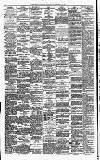 Darlington & Stockton Times, Ripon & Richmond Chronicle Saturday 19 May 1877 Page 8