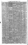 Darlington & Stockton Times, Ripon & Richmond Chronicle Saturday 26 October 1889 Page 2
