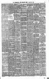 Darlington & Stockton Times, Ripon & Richmond Chronicle Saturday 26 October 1889 Page 3