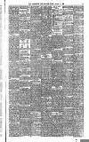 Darlington & Stockton Times, Ripon & Richmond Chronicle Saturday 26 October 1889 Page 4