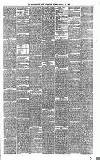Darlington & Stockton Times, Ripon & Richmond Chronicle Saturday 26 October 1889 Page 5