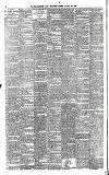 Darlington & Stockton Times, Ripon & Richmond Chronicle Saturday 26 October 1889 Page 6