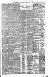 Darlington & Stockton Times, Ripon & Richmond Chronicle Saturday 26 October 1889 Page 7