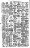 Darlington & Stockton Times, Ripon & Richmond Chronicle Saturday 26 October 1889 Page 8