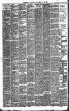 Darlington & Stockton Times, Ripon & Richmond Chronicle