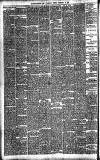 Darlington & Stockton Times, Ripon & Richmond Chronicle Saturday 26 December 1896 Page 2