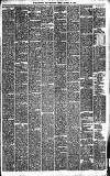 Darlington & Stockton Times, Ripon & Richmond Chronicle Saturday 26 December 1896 Page 3