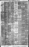 Darlington & Stockton Times, Ripon & Richmond Chronicle Saturday 26 December 1896 Page 4