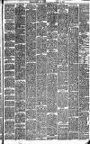 Darlington & Stockton Times, Ripon & Richmond Chronicle Saturday 26 December 1896 Page 5
