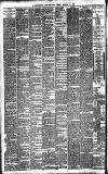 Darlington & Stockton Times, Ripon & Richmond Chronicle Saturday 26 December 1896 Page 6