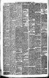 Alcester Chronicle Saturday 24 September 1864 Page 2