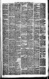 Alcester Chronicle Saturday 24 September 1864 Page 3