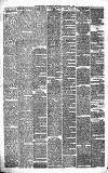 Alcester Chronicle Saturday 01 October 1864 Page 2