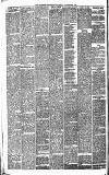 Alcester Chronicle Saturday 05 November 1864 Page 2