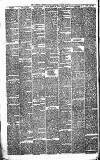 Alcester Chronicle Saturday 05 November 1864 Page 4