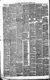 Alcester Chronicle Saturday 12 November 1864 Page 2
