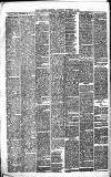 Alcester Chronicle Saturday 19 November 1864 Page 2