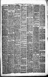 Alcester Chronicle Saturday 19 November 1864 Page 3