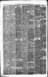 Alcester Chronicle Saturday 10 December 1864 Page 2