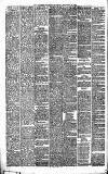 Alcester Chronicle Saturday 24 December 1864 Page 2