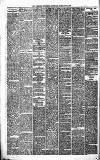 Alcester Chronicle Saturday 11 February 1865 Page 2