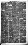 Alcester Chronicle Saturday 11 March 1865 Page 3
