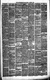 Alcester Chronicle Saturday 25 March 1865 Page 3