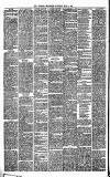 Alcester Chronicle Saturday 13 May 1865 Page 4