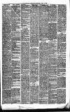 Alcester Chronicle Saturday 27 May 1865 Page 3