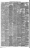Alcester Chronicle Saturday 10 June 1865 Page 2
