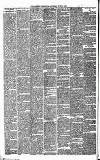 Alcester Chronicle Saturday 24 June 1865 Page 2