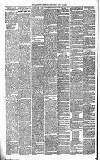 Alcester Chronicle Saturday 15 July 1865 Page 2