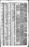 Alcester Chronicle Saturday 15 July 1865 Page 3