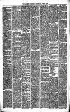 Alcester Chronicle Saturday 29 July 1865 Page 4