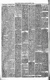 Alcester Chronicle Saturday 05 August 1865 Page 2