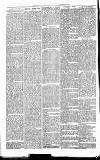 Alcester Chronicle Saturday 27 November 1869 Page 2