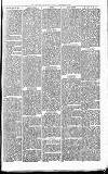 Alcester Chronicle Saturday 27 November 1869 Page 5